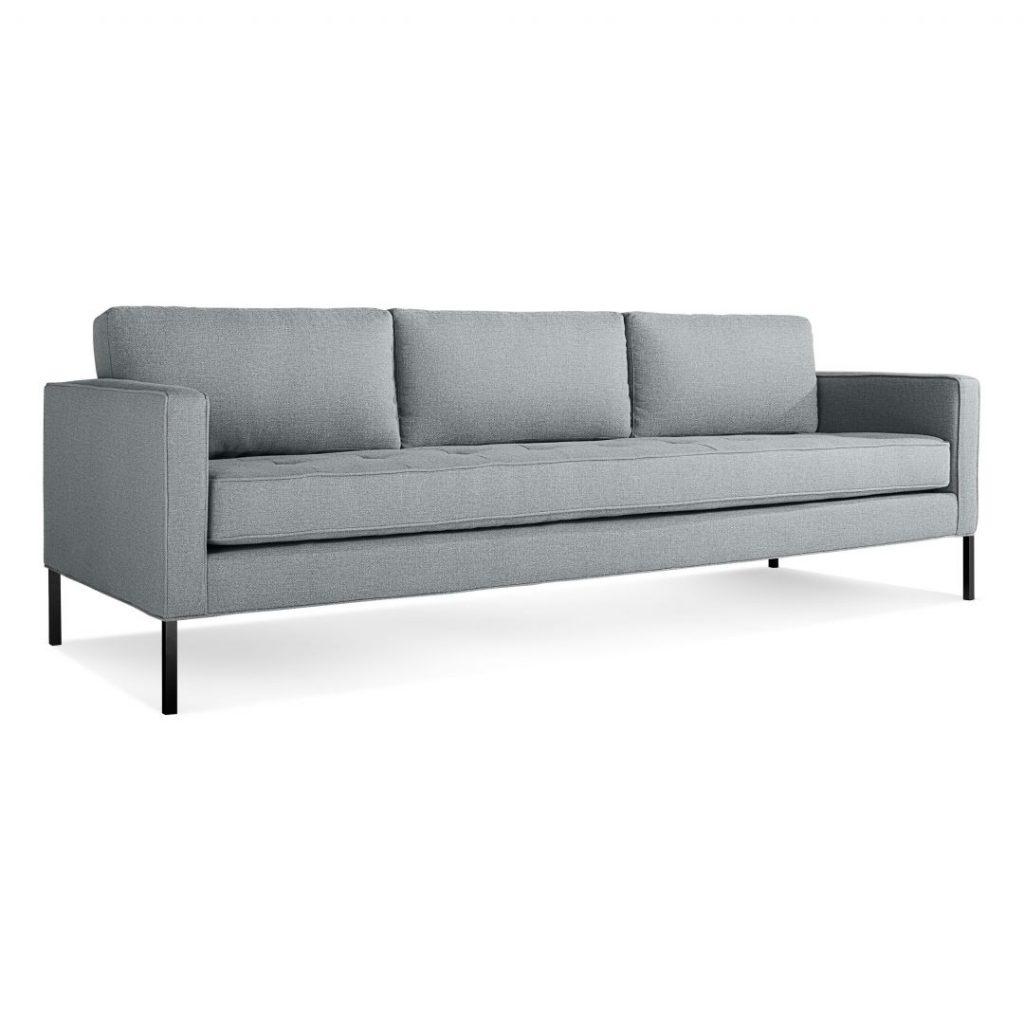 blu dot sofa on line paramount the century house madison wi