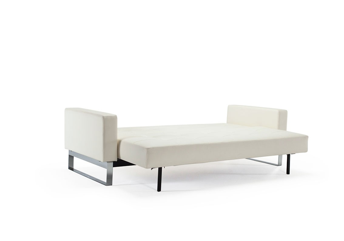 sofa feet b q brugte sofaborde wegner modern sleepers the century house madison wi