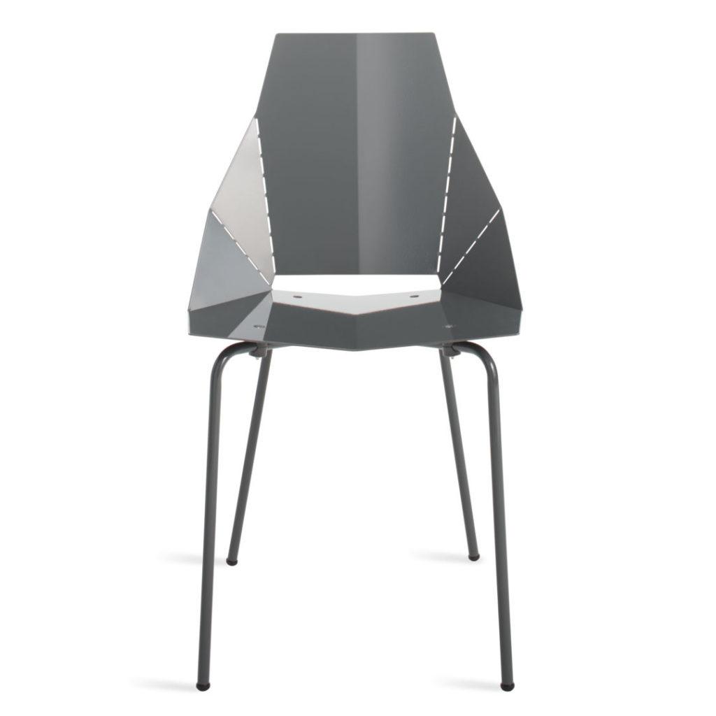 blu dot real good chair rail corners the century house madison wi