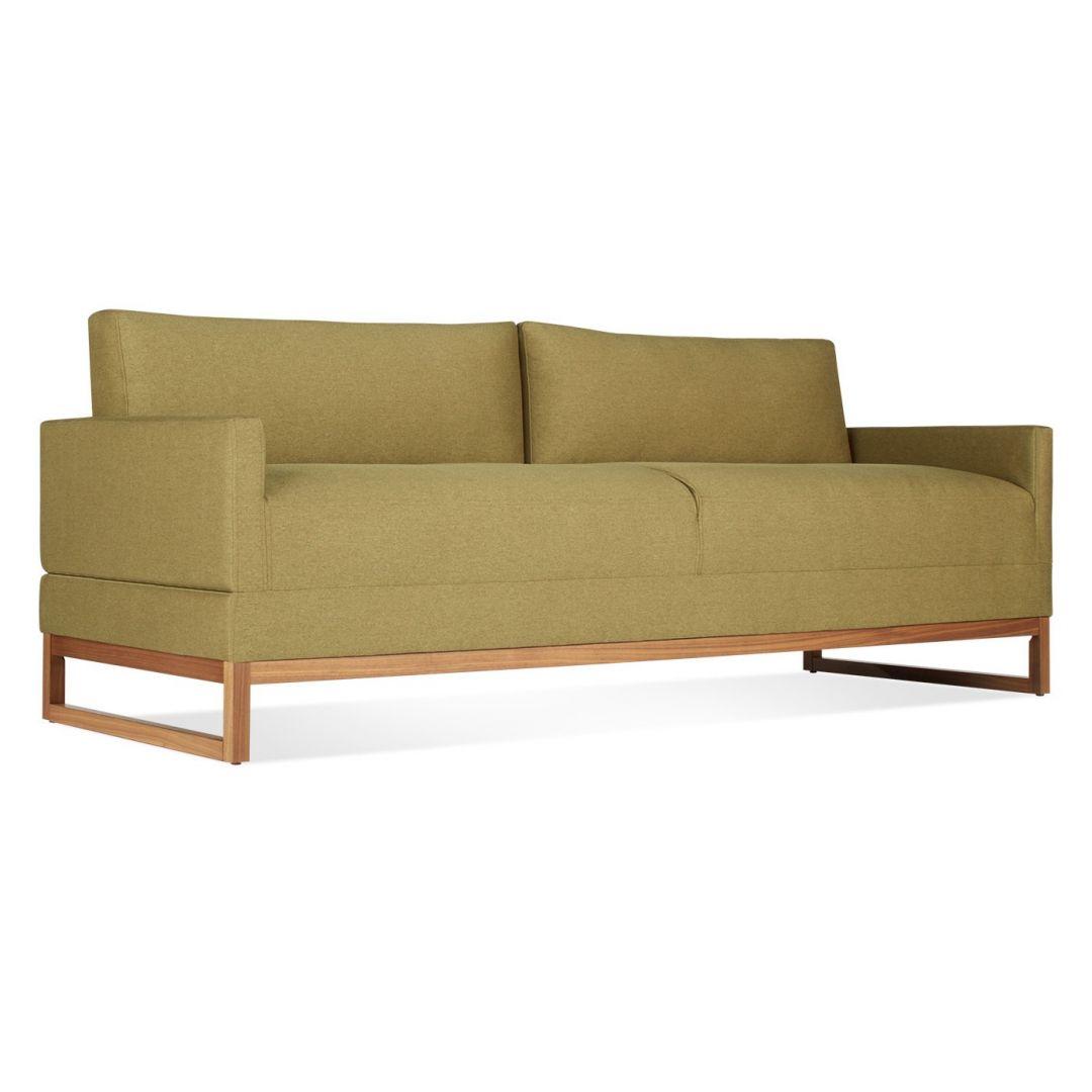 blu dot sofa fresno sofascore diplomat sleeper the century house
