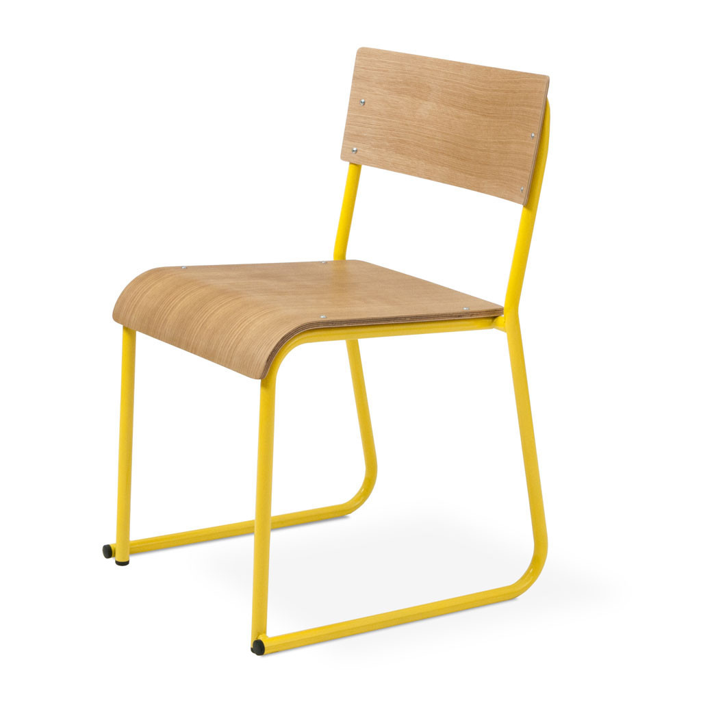 church chair accessories small wing gus modern furniture and the century house