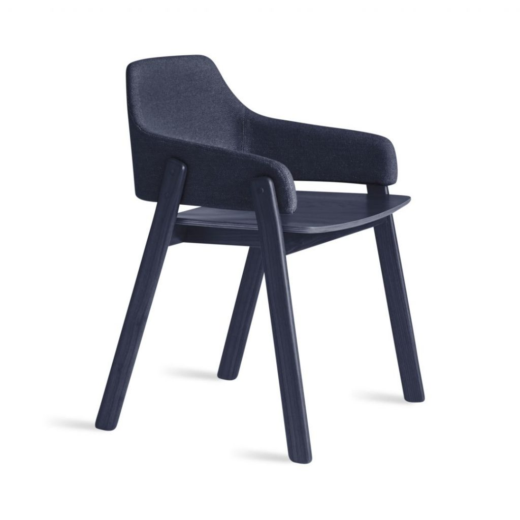 Blu Dot Chair Blu Dot Clutch Dining Chair The Century House Madison Wi