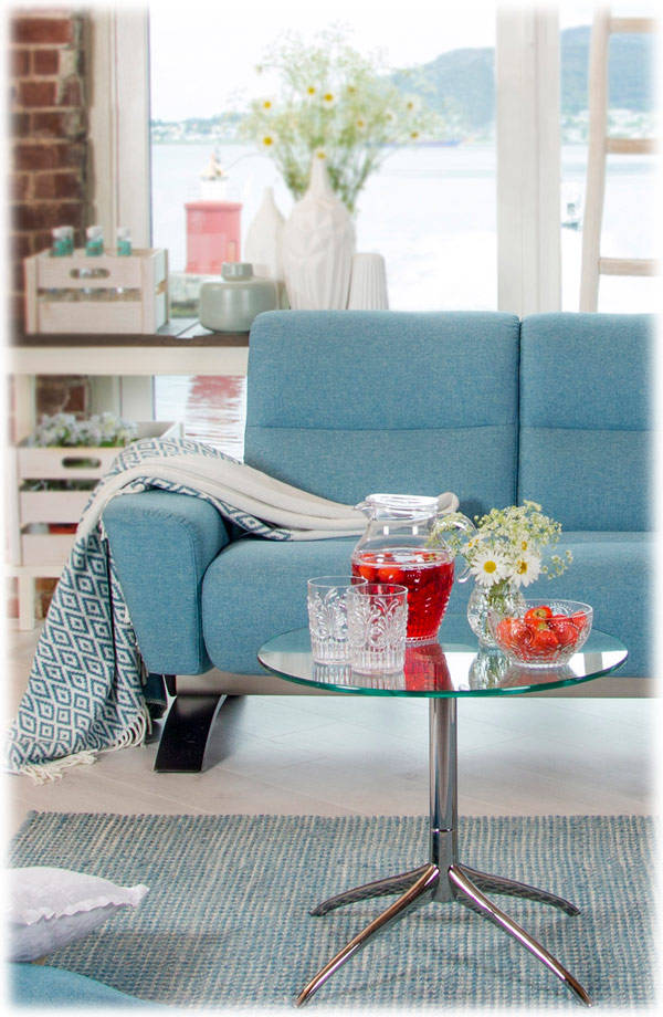 ergonomic chair norway ikea club covers stressless urban small table - the century house madison, wi