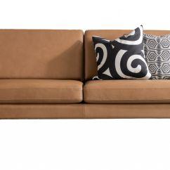 Slumberland Com Sofas Sam Moore Sofa Madison Wi Clic The Century House