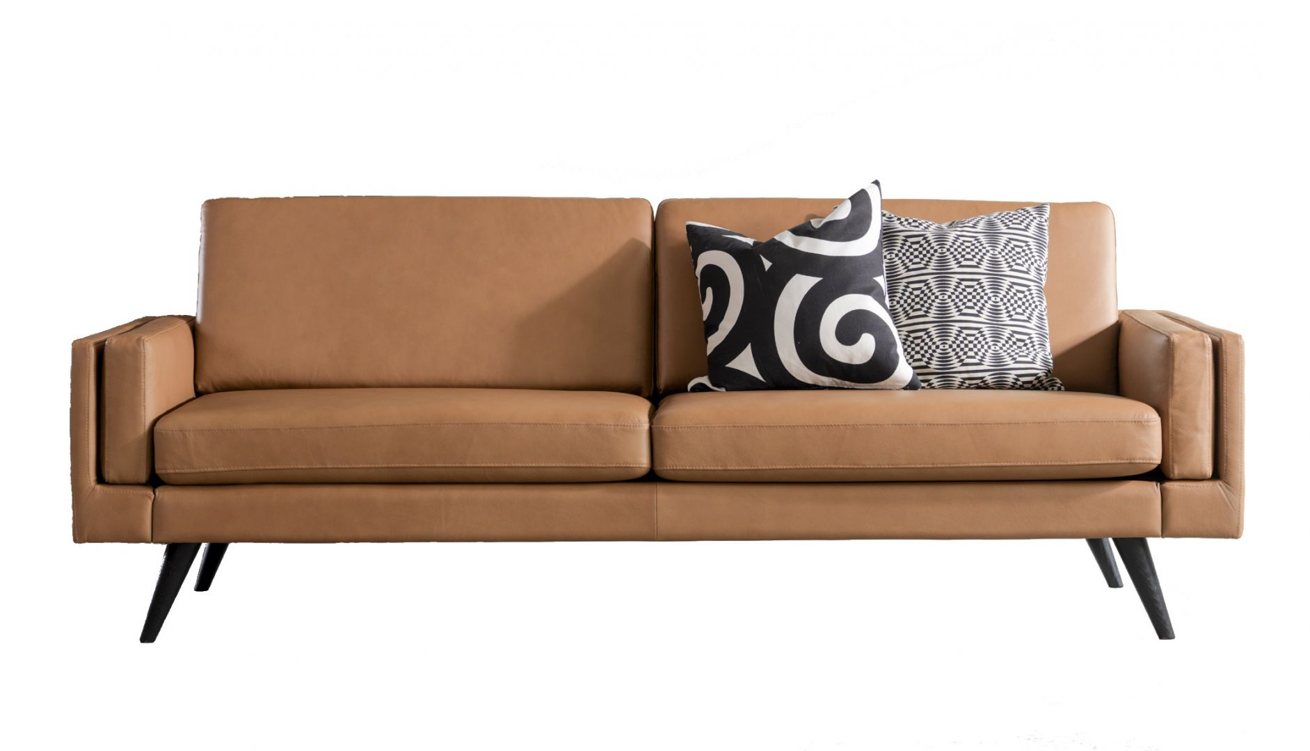 gus modern sofa sale slip covers target fjords nordic - arm 11 the century house madison, wi