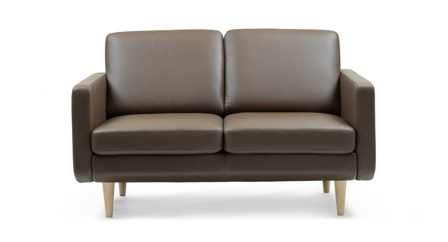 Stressless Sofas Ekornes Stressless Wave High Back Sofa