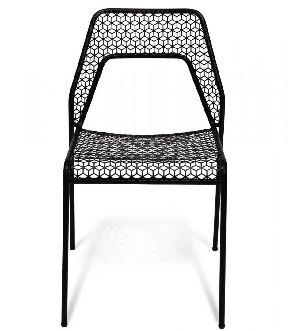 blu dot chairs dining room table and chair sets hot mesh the century house madison wi