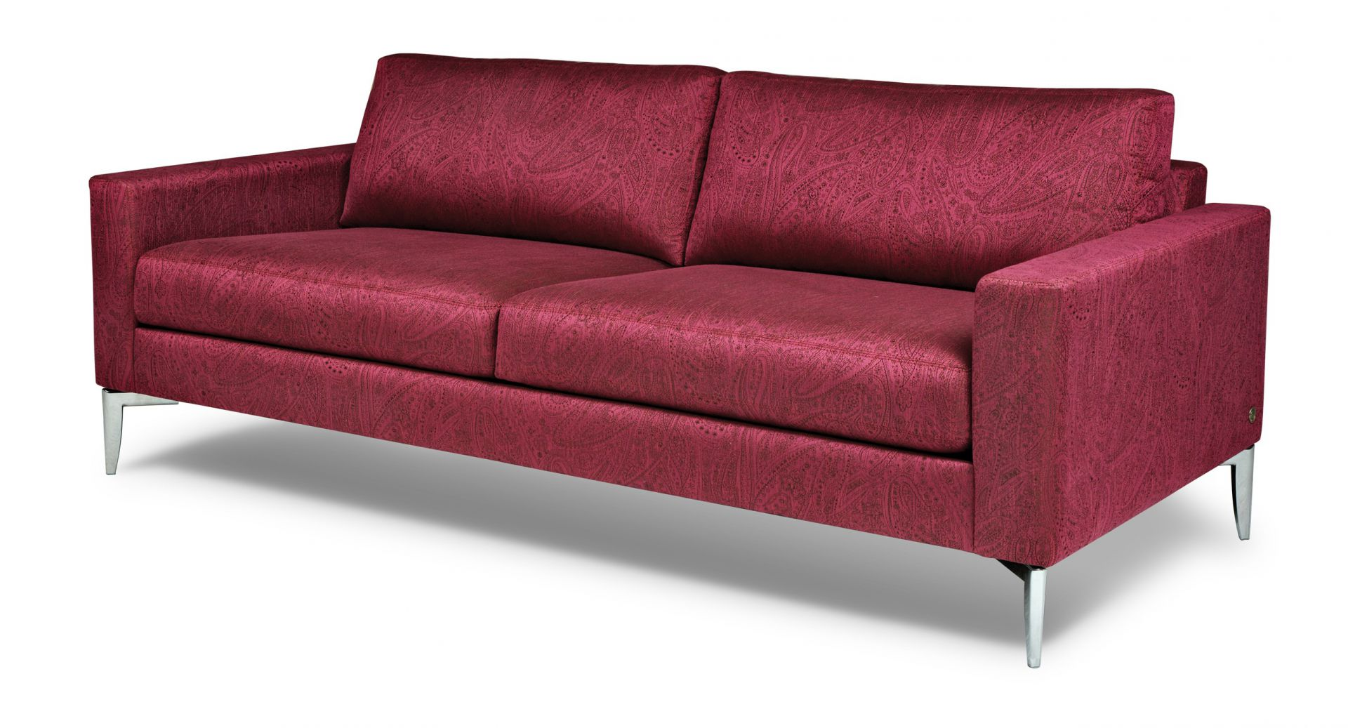 oliver sofa mattresses sets the century house madison wi