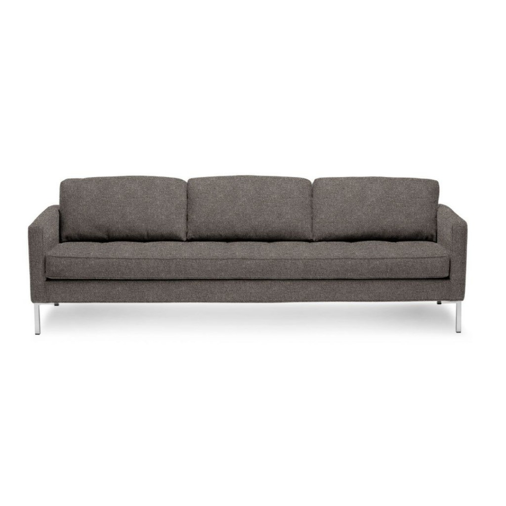 paramount sofa italian leather corner recliner blu dot the century house madison wi