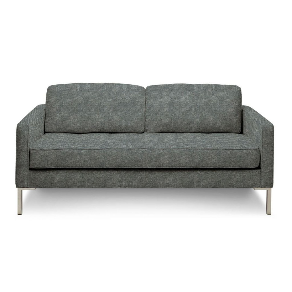 blu dot sofa camo sofas paramount studio the century house