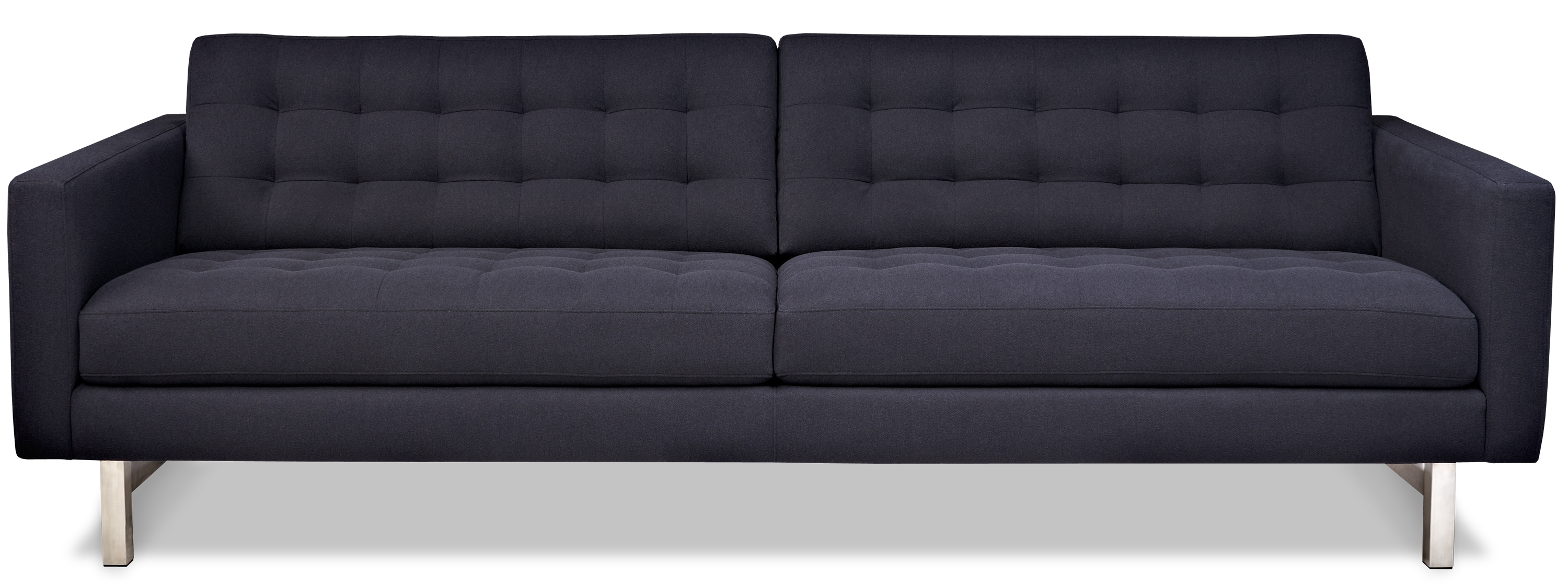 parker leather sofa reviews best colors for living room the century house madison wi