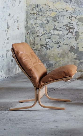 Siesta Classic Chair  Lowback  The Century House