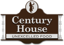 The Century House Restaurant & Epicurean Shoppe