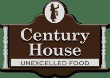 The Century House Restaurant & Epicurean Shoppe