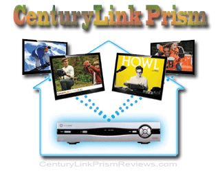CenturyLink Prism Reviews and Online Opinion Poll
