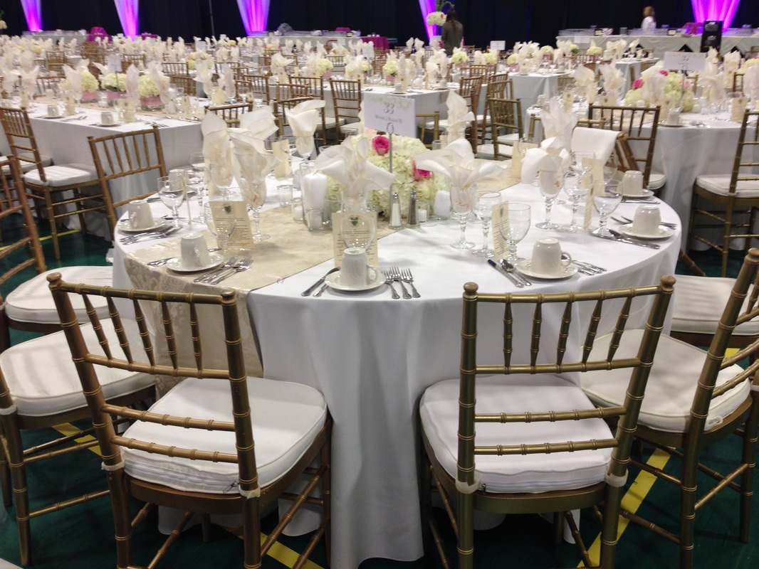 Chair Table Rental Table And Chair Rentals Syracuse Ny Century Party Rental