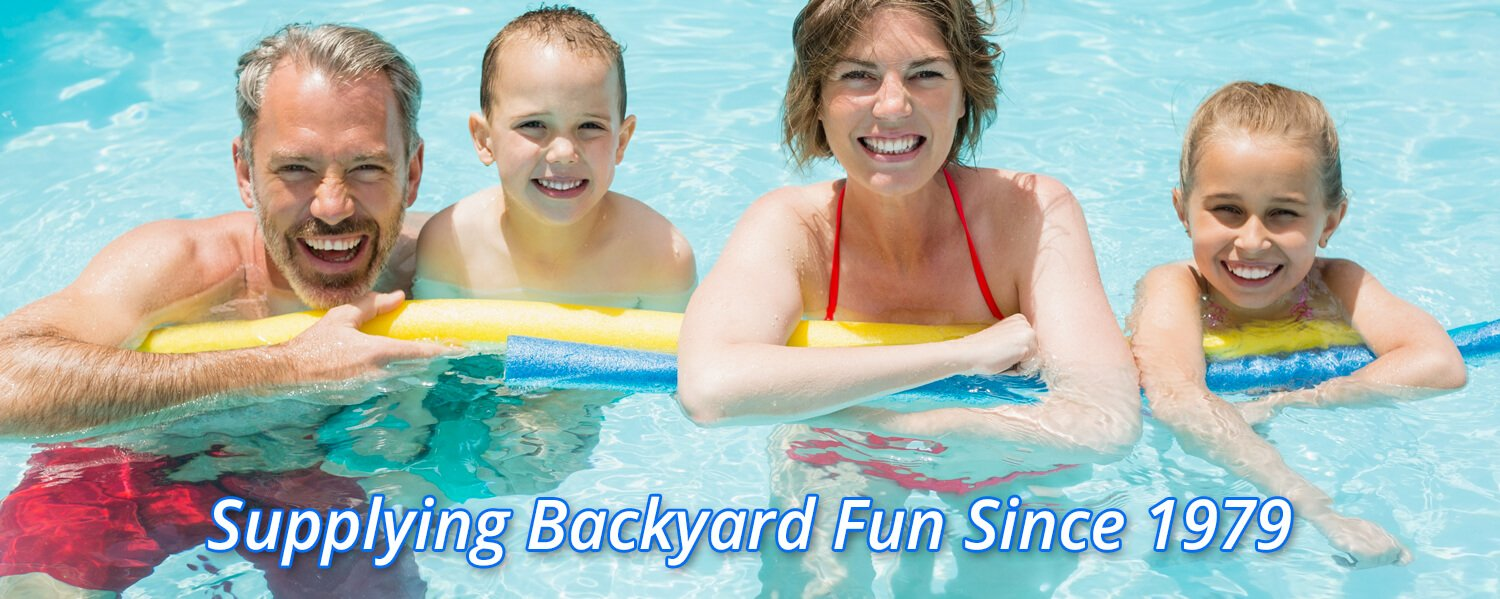 Best Pool Supply Store Knoxville Pool Cleaning Service