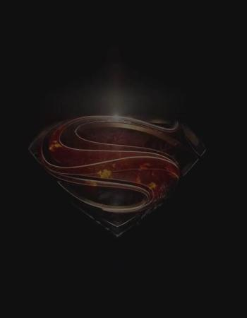Batman V Superman | Dawn of Justice