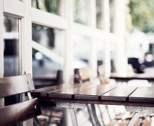 city_cafe_chair_table_blur_bokeh_59087_1920x1080
