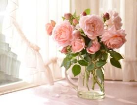 Le bouquet du dimanche #18 : un peu de tout, de rien et surtout un petit bouquet à partager en toute amitié pour célébrer le week-end ♥ #VivreMieux