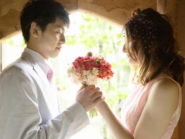 関西一円で定額料金コース限定8名の優良婚活イベントを開催しております。のアイキャッチ