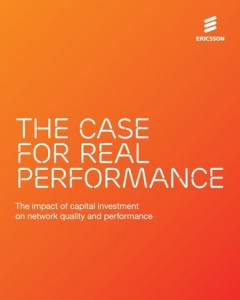 rp_real-performance-240×300.jpg