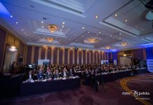 XII edycja Warsaw International Banking Summit – Banking Forum oraz VIII Insurance Forum
