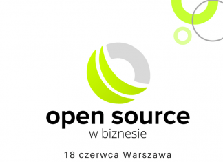 Open Source2