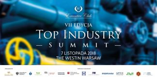 EC_Top-Industry