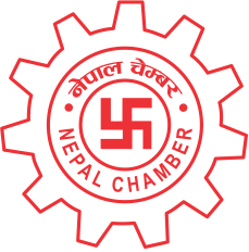 https://i0.wp.com/ceo.glocalnepal.com/wp-content/uploads/2018/01/Logo_of_Nepal_Chamber_of_Commerce.png?w=1200&ssl=1