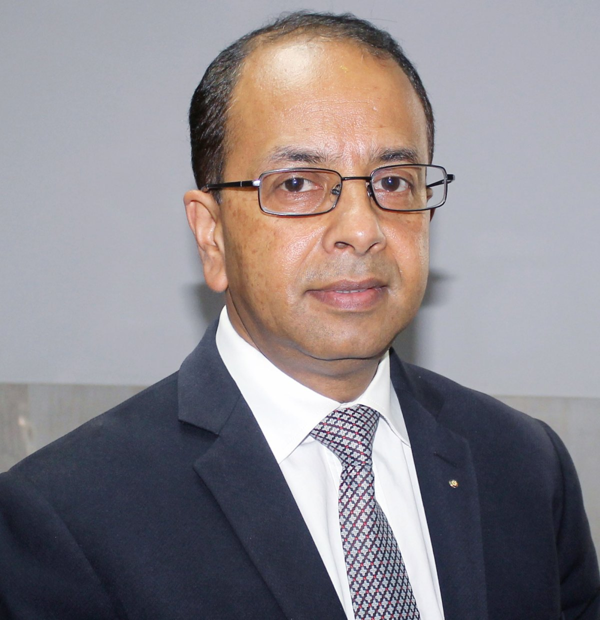 https://i0.wp.com/ceo.glocalnepal.com/wp-content/uploads/2021/03/Mr.-Birendra-Pandey-Vice-President-Confederation-of-Nepalese-Industries-CNI.jpg?w=1200&ssl=1