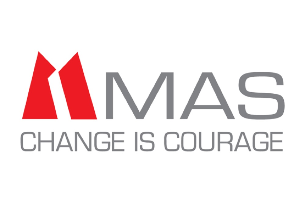 Official Statement from MAS Holdings on COVID -19 situation