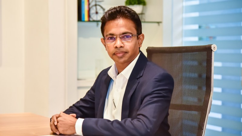 Preserving Traditions, Strengthening Innovations – Founder, Group Managing Director and Chief Executive Officer of Integrity Group of Companies, Bhaagya Kariyawasam