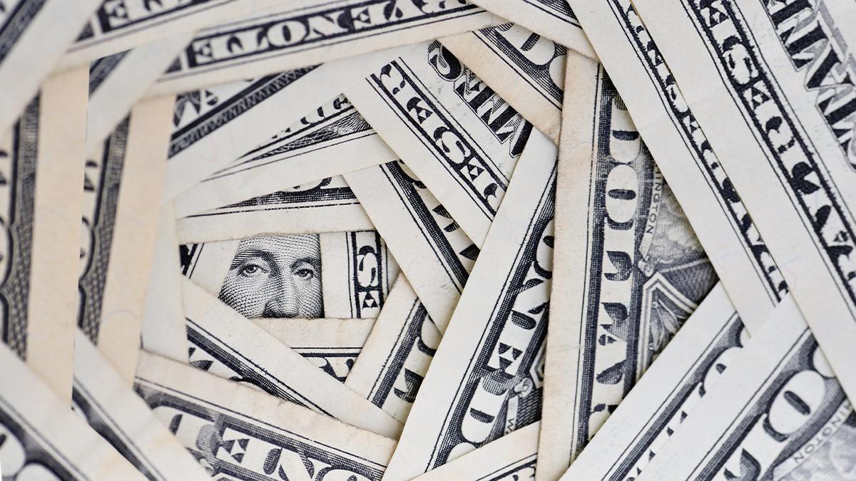 3 Strategies for Managing Your Profit-Drain Customers