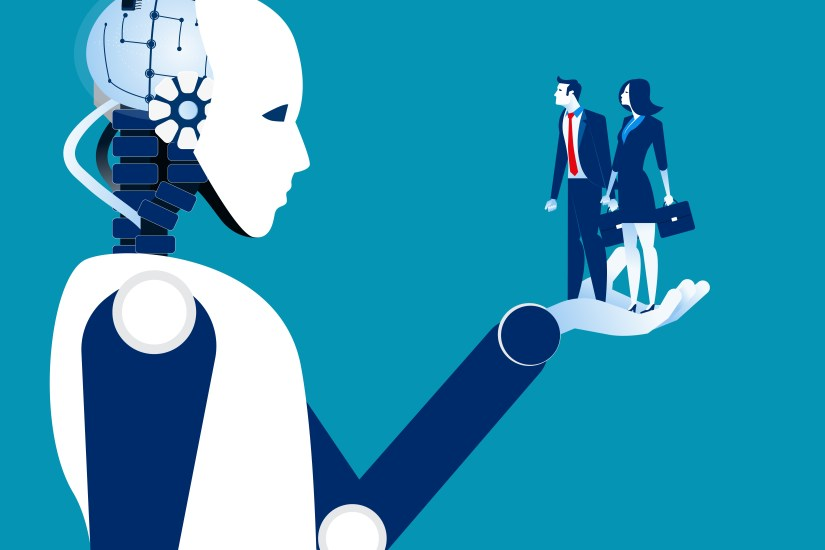 The Future HR: Five Essential but Overlooked Questions