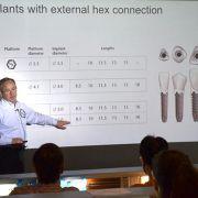 Doctor-Mariano-Sanz-cursos-Estetica-Dental-Periodoncia-Implantologia-2