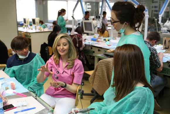doctora-berasaluce-odontologia