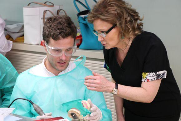 dra-planells-odontopediatria