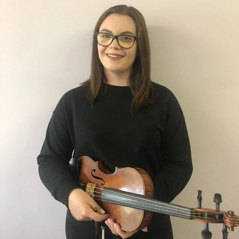 Maia Matthews