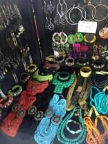 African Ark Jewellery