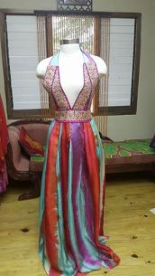 Lisa's Fabrics