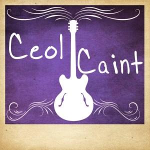 Ceol Caint