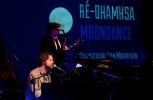Moondance_website
