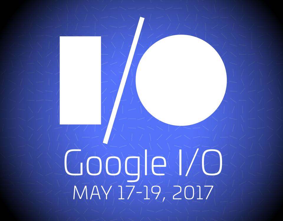 google 2017
