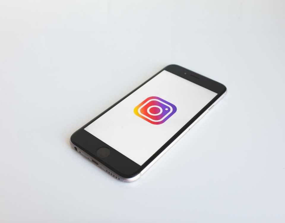 Como tener seguidores en instagram