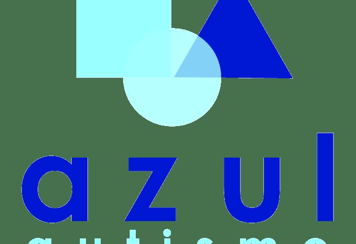 Azul Autismo Toluca