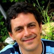 Gonzalo González Bernárdez