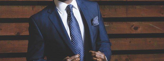 履歷怎麼寫才吸引人?求職必看履歷撰寫與履歷範本全攻略   CEO小湯的創業路