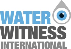 Water Witness International