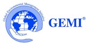 GEMI logo